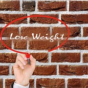 pixabay_lose_weight