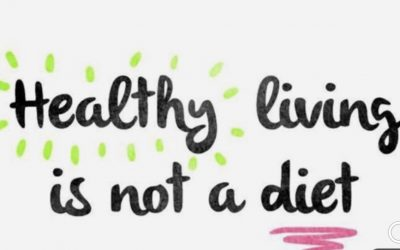 Tips to living a healthier lifestyle