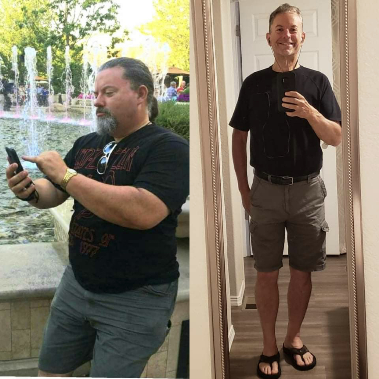 Success Story - August 2021